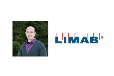 Image Systems AB acquires Limab Oy