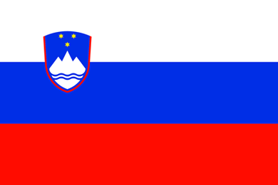 Slovenia: The value of purchased roundwood increased by 15% in April