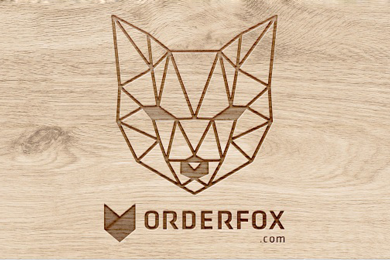 ORDERFOX.com platform extension for the CNC Woodworking Industry
