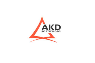 AKD to acquire CHH NSW sawmilling business