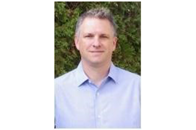 USNR announces promotions – Eric Brousseau: Vice President – Manufacturing