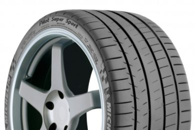 Michelin Tires to incorporate elastomers from wood chips