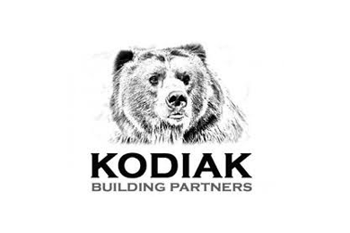 Kodiak acquires Forest Tek Lumber and Overseas Lumber Company