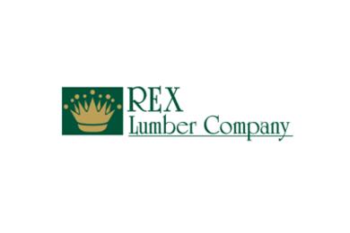 Rex Lumber set to break ground in Troy, Alabama