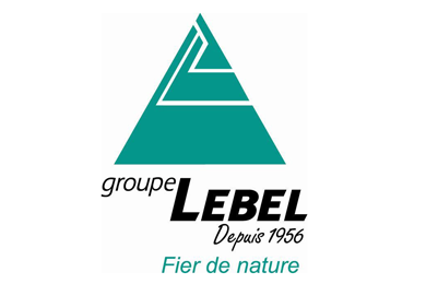 Maibec sells two sawmills to Group Lebel