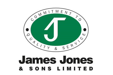James Jones & Sons acquires Billington International