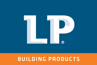 Louisiana-Pacific reports 2Q net sales of $811 million