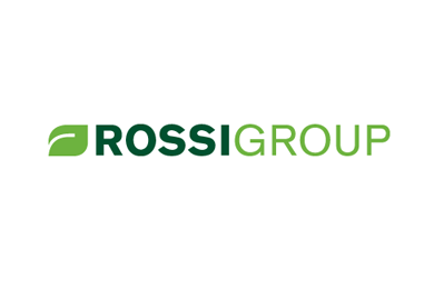 Rossi Group opens new sawmill in Pennsylvania