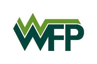 Western Forest Products enters into new $250 million credit facility