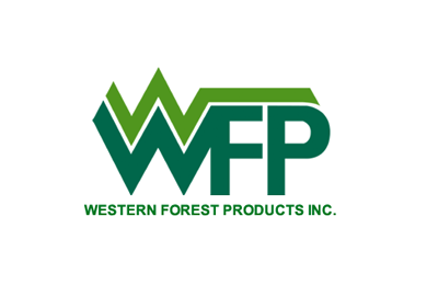 Western Forest Products reports 2Q net income of $27.1 million