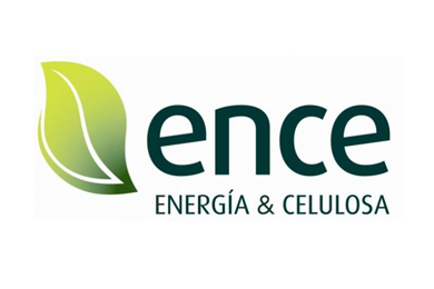 Ence acquires Iberdrola's 90% stake in Puertollano solar thermal plant in Spain