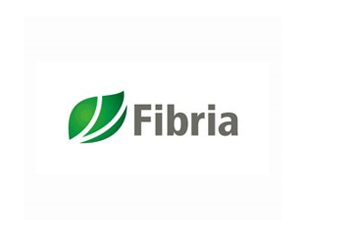 Fibria invests in forestry technology