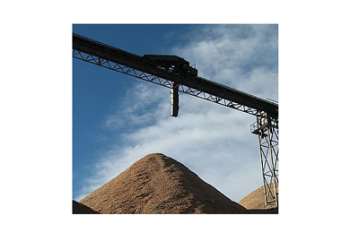 500 MT wood pellet operation being explored