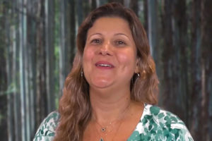Gabriela Monnerat