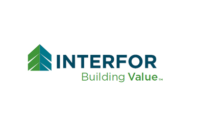 Interfor increased 3Q sales to $570.5 million