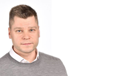 Jyri Kylä-Kaila Appointed Managing Director Of Epec Oy