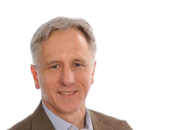 Sappi Nth America appoints Alexander 'Sandy' Taft as director of sustainability