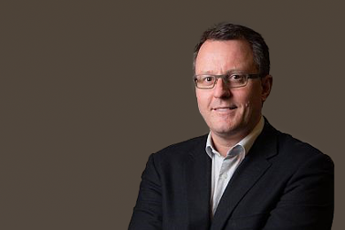 Australia – Timberlink announces new appointments