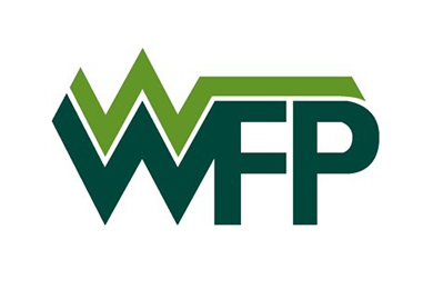 Western Forest Products to acquire Columbia Vista for $30.5 million
