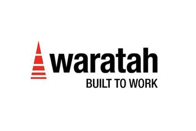 Waratah Forestry Equipment celebrates 45th anniversary