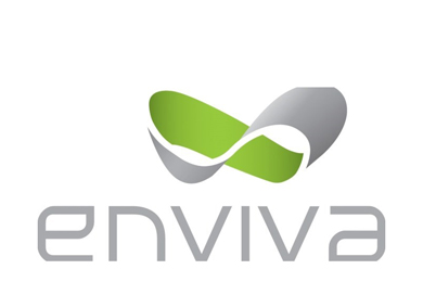 Enviva announces firm off-take contracts with Mitsubishi Corporation
