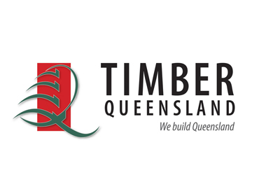 Timber Queensland Board elected