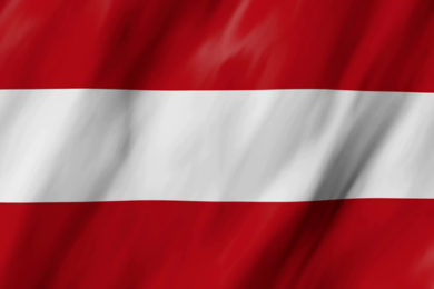 Austria: Pellets more expensive in January