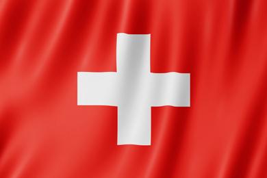 Switzerland: Rising demand for fresh wood