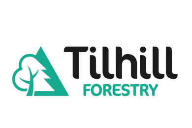 Tilhill Forestry seek quality graduates