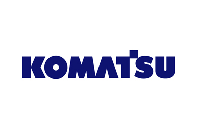 Komatsu to grow forestry machine sales in North America and ASEAN