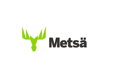 Metsa Group renews strategic sustainability objectives for 2030
