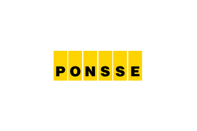 Ponsse reports FY 2018 net sales of Euro 143.1 million