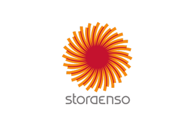 Stora Enso signs global commitment to combat plastic pollution