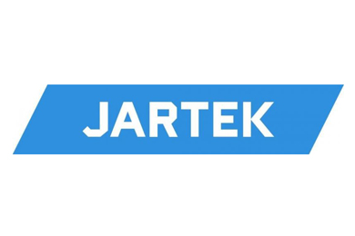 Jartek supplies wood thermal modification chamber to Donelley Sawmillers in NZ