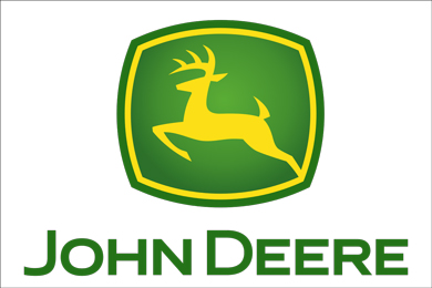 John Deere to invest in customer service centers in Scotland, Sweden and Finland