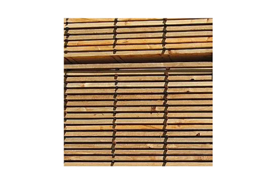 ABARES snap shot of Australian wood processing