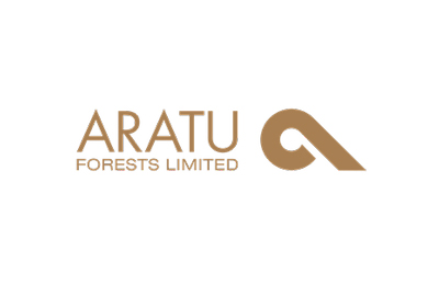 NZ – Aratu: New owner brings new name