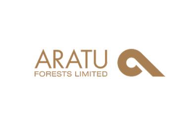 NZ – Aratu: New owner brings new name