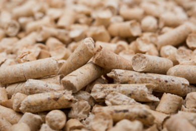 Denmark pellet imports decline 40.3% in January-May 2019