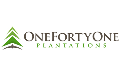 OneFortyOne continues to invest