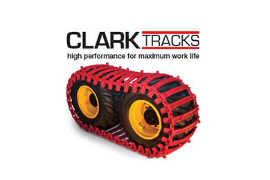 Clark Tracks – Production Capacity Increasing In Q4-2019