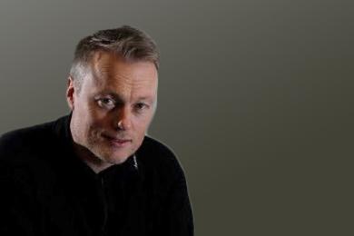 Norske Skog Skogn names Bjørn Einar Ugedal as new Managing Director