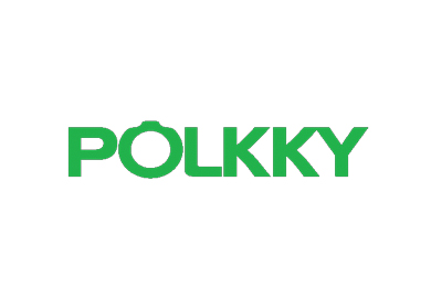 Pölkky Oy has appointed Ville Liimola as it's new Sales Director