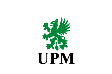 UPM remains the most sustainable company in the Paper and Forest industry