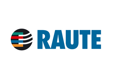 Raute secures €58 million orders from Segezha Group in Russia