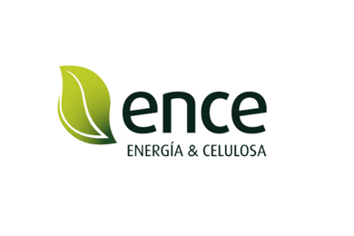The new 46 MW Ence plant in Huelva brings its first megawatt of energy to the Red Eléctrica