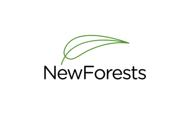New Forests appoints manager for NZ forests