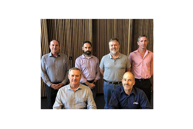 Australia – Timber Queensland Board elected