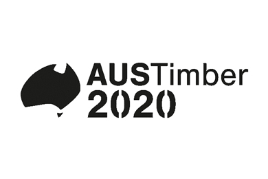 AUSTimber2020 Rescheduled to November