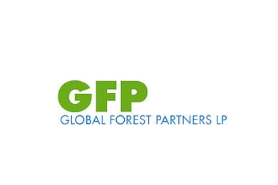 RMS announces sale of Australian forest assets